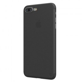 Switcheasy 0.35 Cover For iPhone 7 PLUS Stealth Black_1.jpg