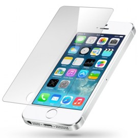 Tek88 Tempered Glass Screen Protector For iPhone 5_5s_SE.jpg