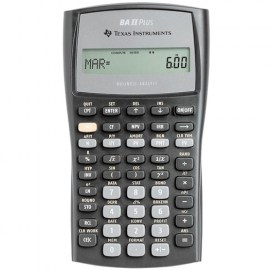 Texas Instruments BA II Plus Financial Calculator.jpg
