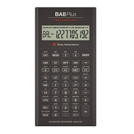 Texas Instruments BA II Plus Professional Financial Calculator.jpg