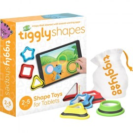 Tiggly Shapes For Tablets.jpg