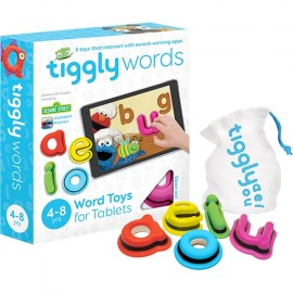 Tiggly Words For Tablets.jpg