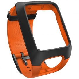 TomTom Outdoor Wrist Strap Orange.jpg