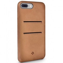 Twelve South Leather Case With Pockets For iPhone 7 PLUS Cognac_1.jpg