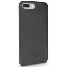 Twelve South Relaxed Leather Case For iPhone 7 PLUS Black_1.jpg