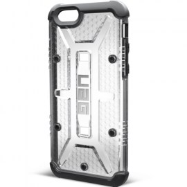 UAG Composite Case For iPhone 6_6s Plus Clear_1.jpg