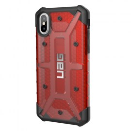 UAG Plasma Red