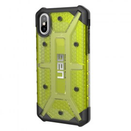 UAG Plasma Yellow