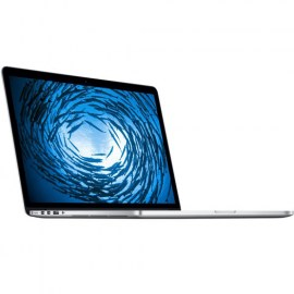 Used MacBook Pro1