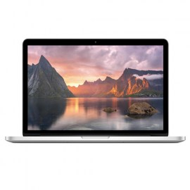 Used MacBook Pro