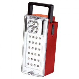 Waco 24 LED Spot Rechargeable Lantern With USB.jpg