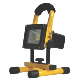 Waco Rechargeable LED Worklamp.jpg