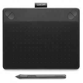 Wacom Intuos Photo Pen  _  Touch Tablet Small Black_1.jpg