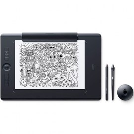 Wacom Intuos Pro Paper Large Tablet_1.jpg