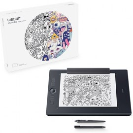 Wacom Intuos Pro Paper Large Tablet_2.jpg