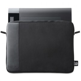 Wacom Soft Case For Intuos Pro Small.jpg