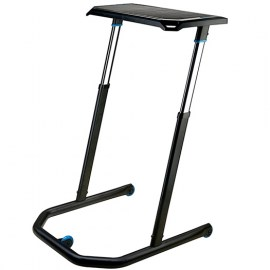 Wahoo Fitness Bike Desk_1.jpg