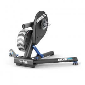 Wahoo New KICKR Power Indoor Bike Trainer_1.jpg