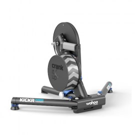 Wahoo New KICKR Power Indoor Bike Trainer_2.jpg