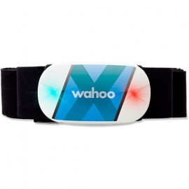 Wahoo TICKR X Heart Rate Monitor.jpg
