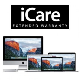 iCare Extended Warranty For Mac.jpg
