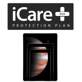 iCare Extended Warranty For iPad.jpg