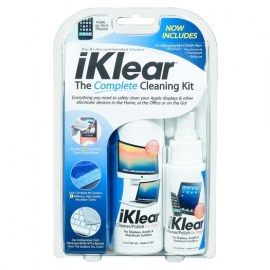 iKlear Complete Cleaning Kit.jpg